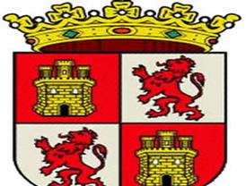 Nuevas publicaciones sobre la emigración castellana