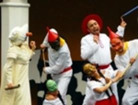 La Comunidad Andina se da una nueva oportunidad
