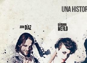 'El hijoputa del sombrero' viaja de Broadway a España para llenarnos de risas y relfexiones sobre la madurez