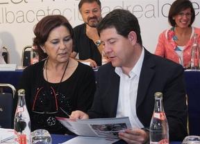 'El PP está para pocas celebraciones con Bárcenas en la cárcel'