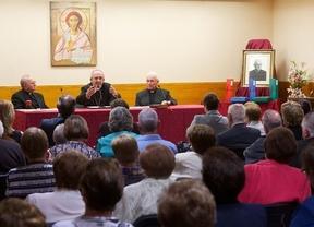 El presunto 'milagro' que curó a una mujer en Albacete