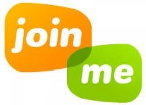 LogMeIn mira hacia España para acelerar el crecimiento de su popular solución de reunión en línea, join.me