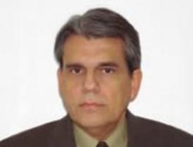 Gorostiaga recuerda que el Ejecutivo aporta el 70% del presupuesto municipal de servicios sociales del Ayuntamiento