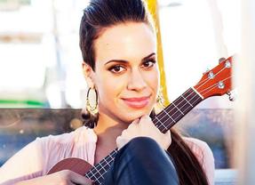Cèlia Pallí, un lustro de inmejorable 'marca España' musical más allá de nuestras fronteras