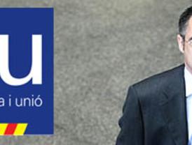 Vanguardia neoliberal del MAS