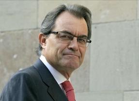 La Generalitat 'multará' a los bancos que mantengan viviendas vacías