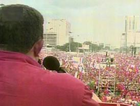 Gasol critica a la Federación por echar a Pepu Hernández