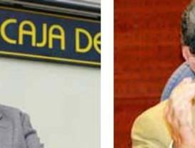 Latinoamérica reclama organismos comunes para dialogar con Europa