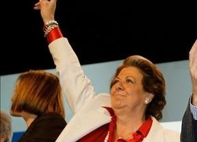 El Ayuntamiento de Valencia retira por fin la Medalla de Oro de la ciudad a Franco