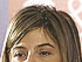 Silvia Pinal se perfila como ganadora en la ANDA