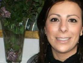 Alcaldesa de Ronda: Los registros están relacionados con el anterior gobierno local