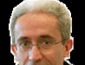 Burgos: Un mediador interesado en pacificar el ayuntamiento