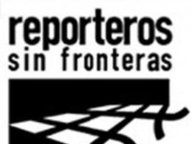 'Misión foto': las hijas de Zapatero, ¿por fin 'pilladas'?