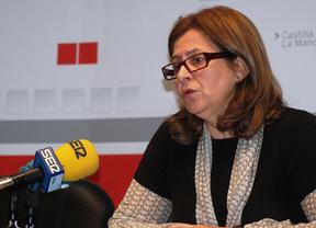 Carmen Torralba asegura que