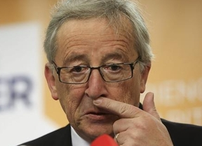 El pulso de poder en Europa para sustituir a Barroso alimenta la teoría del 'tapado'