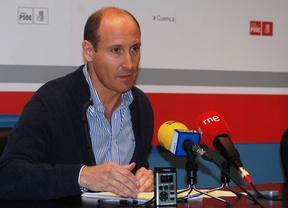 El PSOE denuncia la supresión de 115 puestos de trabajo en el Área Sanitaria de Cuenca