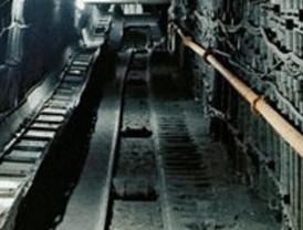 El Tribunal de Luxemburgo paraliza la aplicación del decreto del carbón