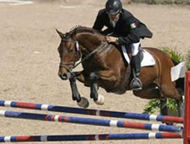 Soto gana primer galardón de oro para México en estos Juegos Panamericanos
