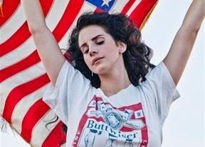 El nuevo festival VIDA 2014 trae en julio a Lana del Rey o Yo La Tengo