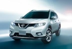 Estados Unidos impulsa el resultado global de Nissan el año pasado