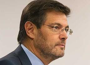 Pese a desautorizar al ministro Catalá, el Gobierno Rajoy suma otro palo más ante la ciudadanía y los medios de comunicación