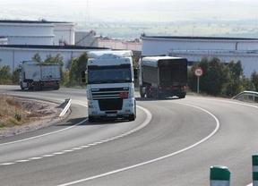 Las obras de la Ciudad del Transporte de Guadalajara comenzarán en unos meses