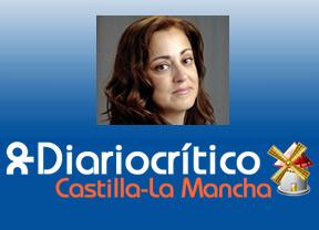 Nace 'Diariocrítico de Castilla-La Mancha', otra apuesta editorial en plena crisis e informar a nuevas audiencias