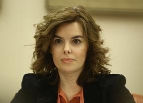 Los jueces elegirán a los vocales del Consejo General del Poder Judicial