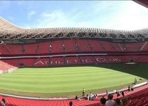San Mamés será una de las sedes de la Eurocopa 2020