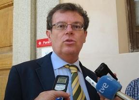 El rector de la UCLM dice que la Junta paga