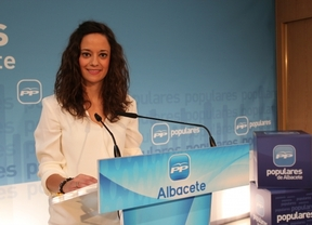 Nuevas Generaciones de Albacete condena la corrupción y defiende la