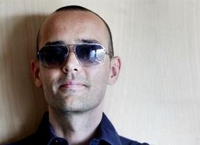 Risto Mejide y su nuevo programa, 'El Rinc�n de pensar'
