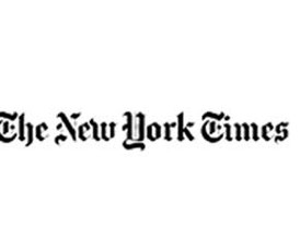 The New York Times, critica nuevas leyes antiinmigrante Arizona, no resolverán nada