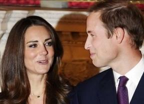 La Reina Isabel II da el primer paso para la igualdad de sexo en la sucesión a la corona inglesa