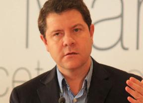 García-Page exige que Rajoy explique sus conversaciones