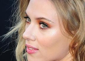 Detenido el 'hacker' que robó las fotos de Scarlett Johansson desnuda