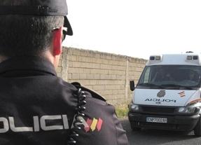 La Policía desmantela la célula más importante que enviaba yihadistas de España a Siria