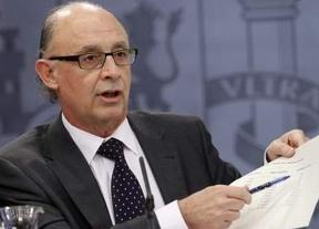 El Plan Antifraude obligará a informar de las cuentas en el extranjero ante Hacienda