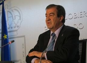 Asturias estudia acciones legales contra Hacienda por hablar de intervención y ve una 'vendetta' política
