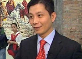 La 'Operación Emperador' contra la mafia china puso en peligro las relaciones con Pekín