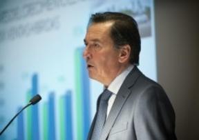 Los concesionarios de Toyota en España cerrarán 2014 con una rentabilidad media del 0,9%
