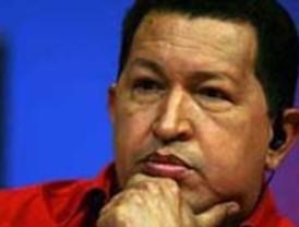 Bolivia usará el puerto de Iquique para salir al Pacífico