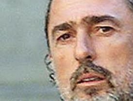 Gürtel: la Justicia de Madrid anula los 'pinchazos' a los acusados en prisión