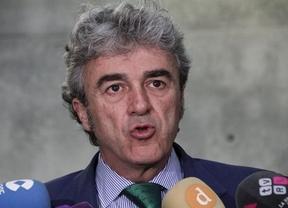 El Gobierno de Cospedal señala a Emiliano García-Page como