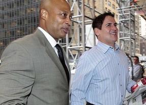 Misión imposible: propietarios y jugadores siguen sin levantar la huelga en la NBA