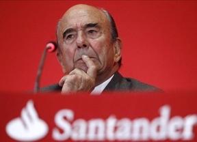 Pese a la mala fama española, el Banco Santander consigue ser el mejor banco del mundo