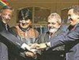 Buenos Aires será sede de encuentros políticos claves