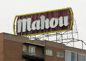 Mahou San Miguel invierte 10 millones en su museo de la cerveza en Madrid