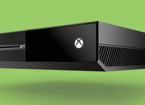 Xbox One triplicará su potencia gracias a la nube