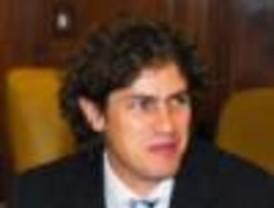 Lousteau aseguró que no habrá cambios en el nuevo esquema de retenciones